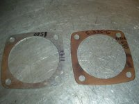 ROTAX COPPER and ALUMINUM HEAD GASKETS.jpg
