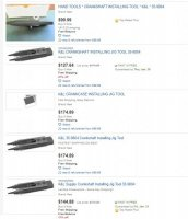 K&L #35-9804 Crank SPREAD Tool eBay.jpg