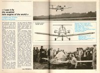 AVIATION_1973_English translation.jpg