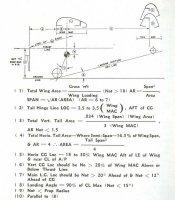 aircraft design chart.jpg
