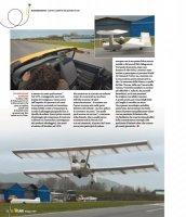 lavorini electric flea - volare may 2009.jpg