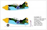 F2A.HMX77.jpg
