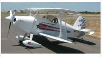 Acroduster 1.PNG