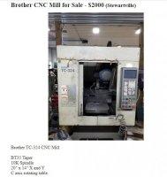 CNC MILL - 6..jpg