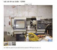CNC LATHE - 1..jpg