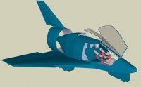 Roar 2.jpg