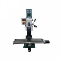 GO704 CNC - 6.png