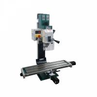 GO704 CNC - 5.png
