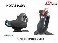 HotasH10A.jpg