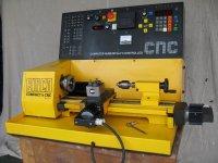 Emco Compact 5 CNC Lathe.JPG