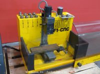 EMCO F1 CNC Bench-Top 3-Axis Mill.jpg