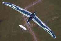 ATOS , AIR-electric-2-528x352.jpg