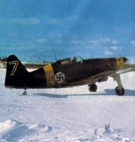 Morane-Saulnier..1.jpg