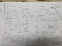 3365C858-9A03-4B13-B876-C86B314FFC3F.jpeg