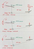6D7A3BF4-D2B3-47E2-9BE5-F5935910F8F7.jpeg