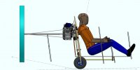 center wheel soft system engine install.JPG