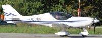 AeroM10.jpg