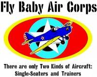 FB air corps.jpg