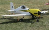 Aerochia-AT1-Bobcat.jpg