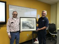 Copper State Fly-In silent auction win deleivered by Copper State Fly-In President.jpg