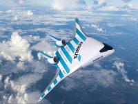 airbusbody.jpg