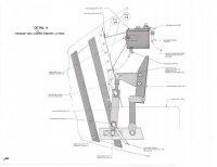 brakes BD-5 Plans (A & B)_Page_2.jpg