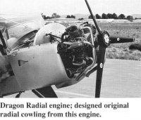 Kitfox_Test_283_Pong_Dragon_Radial_engine..thumb.jpg