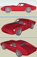 Bolly CAD.jpg
