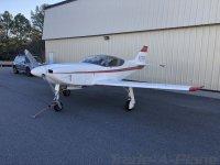 66C64591-7DEF-452F-8D78-E9D1CA5E4415.jpeg