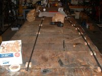 laying out fuselage sides-2.JPG