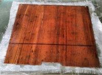 floorboard 1.jpg