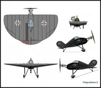 Concept Wing 2 (Arup).jpg