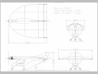 1A624ABA-EFD4-410B-8D00-85128CF2A2B9.png