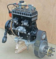 462UL with Belt Drive.jpg