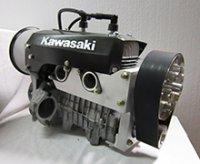 j-bird kawasaki belt drive 1.jpg