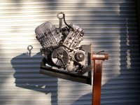 Engine Stand 1.jpg