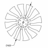DF - 420 blades.png
