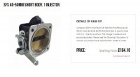 SFS Single Throttle Body.jpg