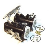 40mm Twin Throttle Body Injection + fuel rail Weber_Dellorto_Solex DCOE_DHLA - 5.jpg