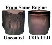 CERAMIC COATED vs NON COATED.jpg