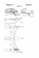 US3831885-drawings-page-4(1).png