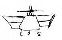 Boxed Wing Triplane proposal.jpg