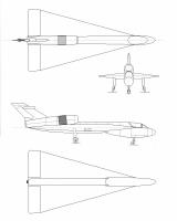 0A1BF10E-6E12-4EAA-95E7-12416366D309.png