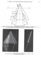 Sur l'eclatement des tourbillons d'apex -H Werle -ONERA.jpg