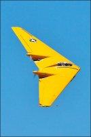 flying-wing-15169195654gkn8.jpg