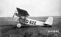 2-klemm-daimler-l21-d-622-deutscher-rundflug-1925-mit-2-motoren-daimler-konzernarchiv-u4424.jpg