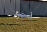 Avion-perso-Abt_19_04_18_0101.jpg