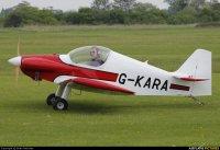 MB2 Colibri G-KARA.jpg