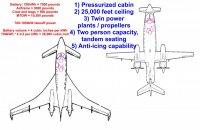 AircraftDesign1.JPG