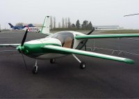 Aeronix Airelle.jpg